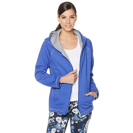 zip-hoodie-by-diane-gilman-for-hsn