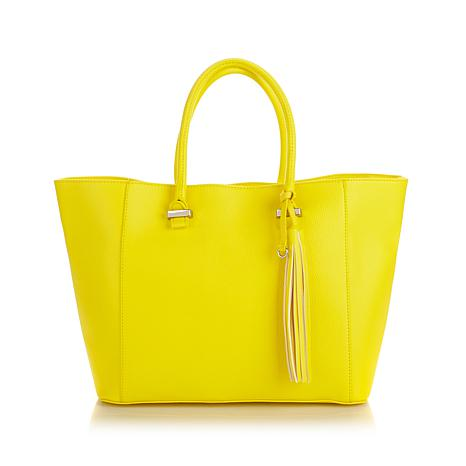 yellow-toe-bag-by-diane-gilman-for-hsn