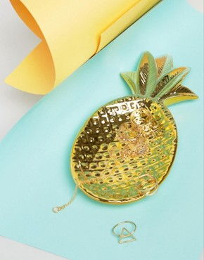 pineapple-tray-from-asos