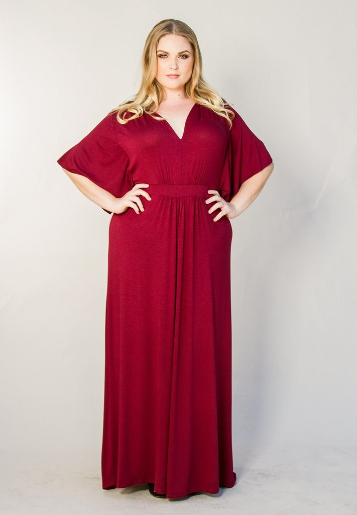 plus-size-maxi-dress-by-swak-design
