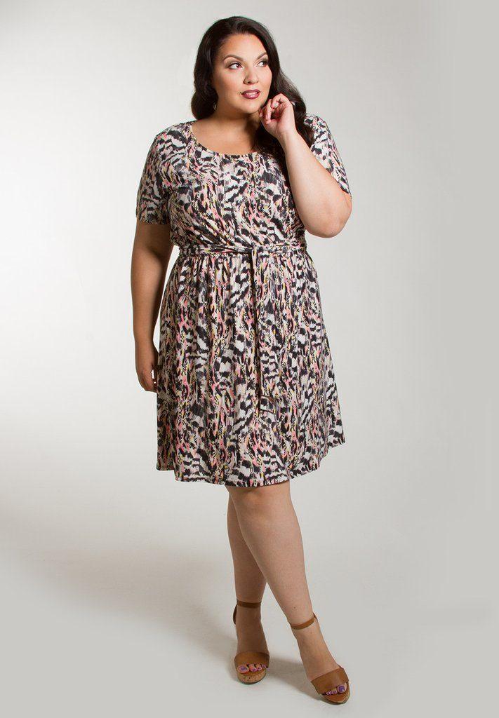 plus-size-midi-dress-swak-designs