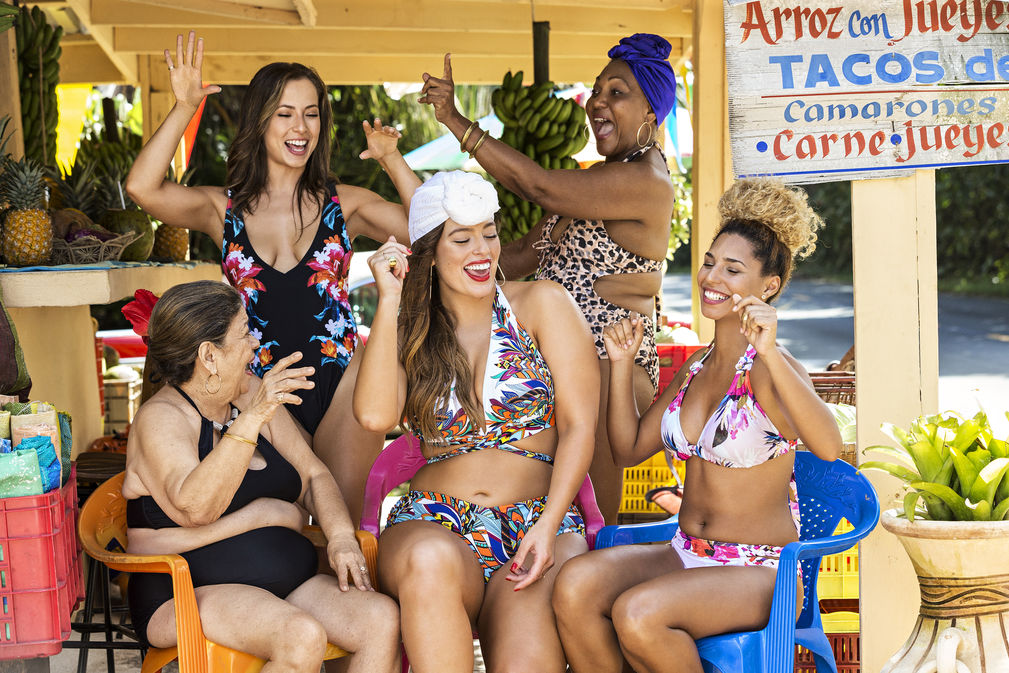 ashley-graham-swimsuits-for-all-in-puerto-rico