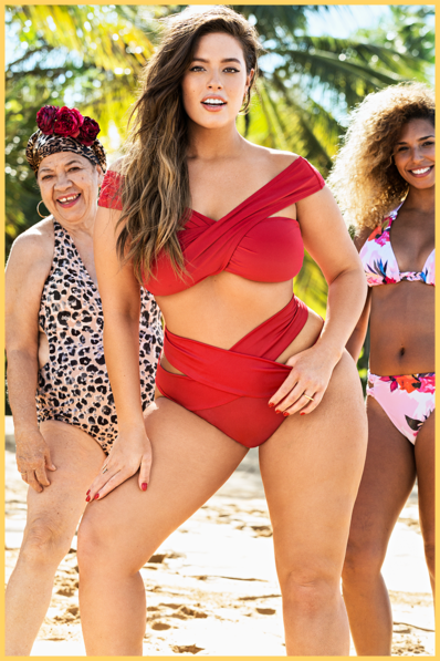 ashley-graham-x-swimsuits-for-all-campaign-2017