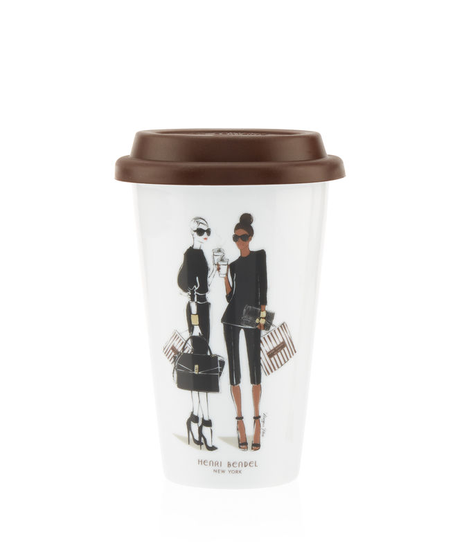 uptown-girls-coffee-cup-from-megan-hess-for-henri-bendel