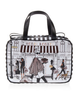 megan-hess-bendel-girls-large-hanging-weekender-henri-bendel