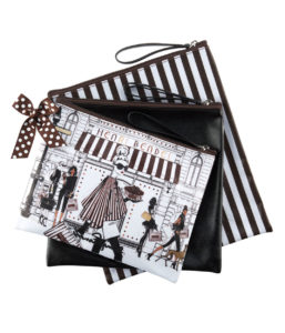 megan-hess-bendel-girls-trio-henri-bendel