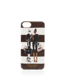 iphone-cover-megan-hess-for-henri-bendel