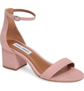 light-pink-ankle-strap-sandal-from-nordstrom