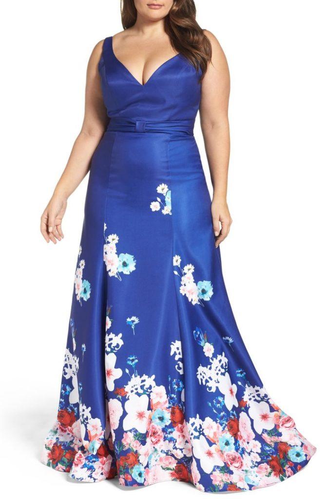 mac-duggal-plus-size-aline-ballgown
