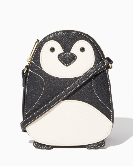 crossbody-bags-from-charming-charlie
