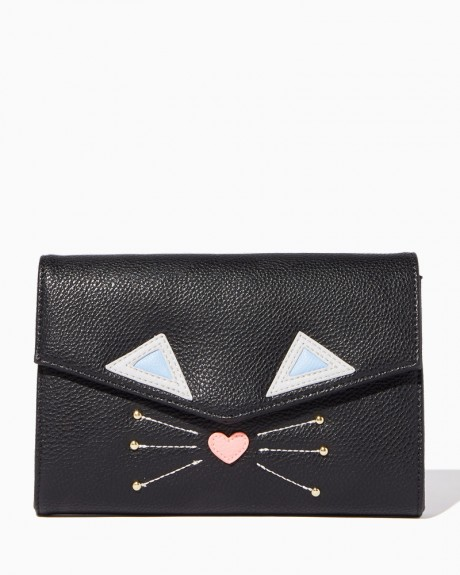 kitty-crossbody-bag-from-charming-charlie