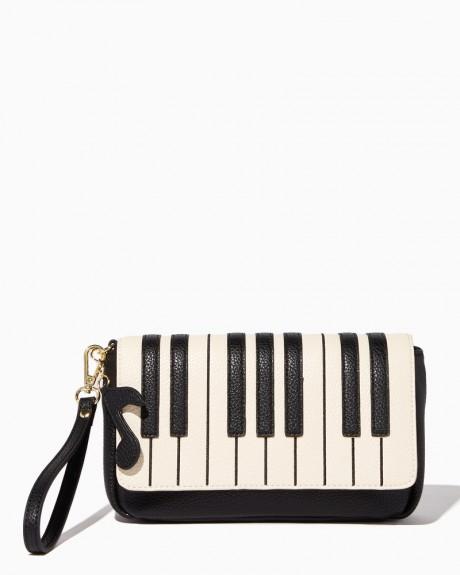 musical-piano-clutch
