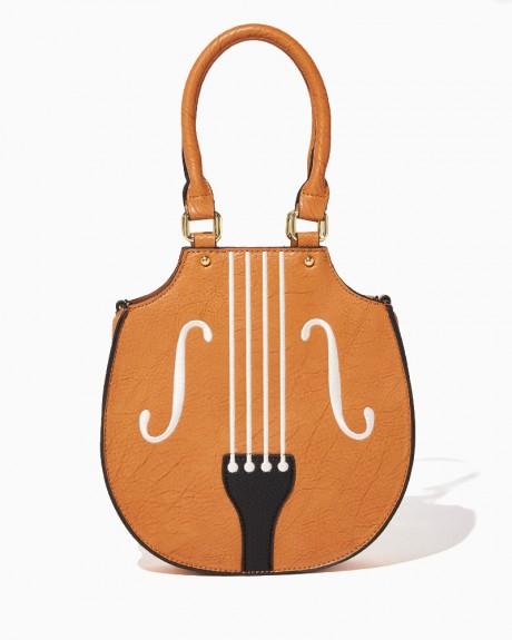 melodic-cello-crossbody-bag