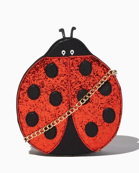 ladybug-crossbody-bag-from-charming-charlie