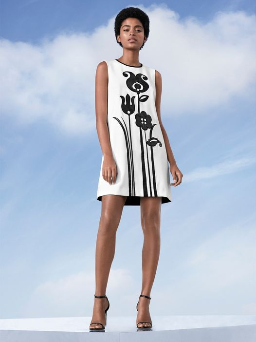 mod-shift-dress-from-victoria-beckham-for-target-collection