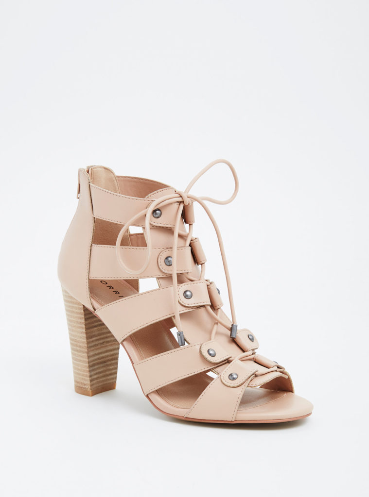 cage-lace-up-block-heels-from-torrid