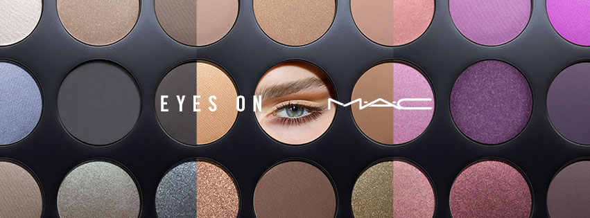 mac-cosmetis-coming-to-ulta-beauty