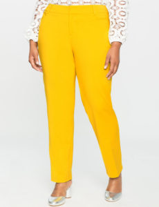 yellow-plus-size-pants-from-eloquii