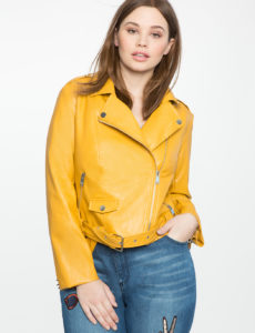yellow-plus-size-classic-motto-jacket-from-eloquii