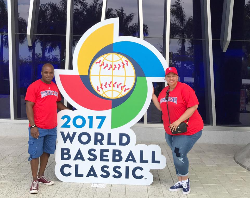 2017-world-baseball-classic-at-marlins-park-in-miami