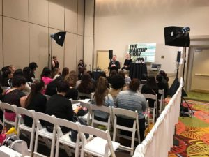 makeup-class-at-the-makeup-show-in-orlando-2017