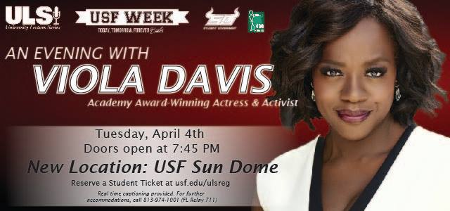 viola-davis-at-USF-sun-dome-in-tampa