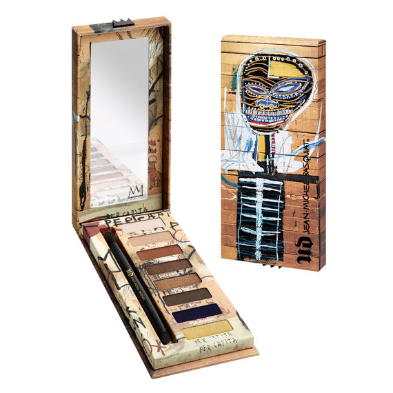 ud-jean-michel-basquait-collection-eyeshadow-palette