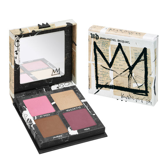 urban-decay-jean-michel-basquait-makeup-collection