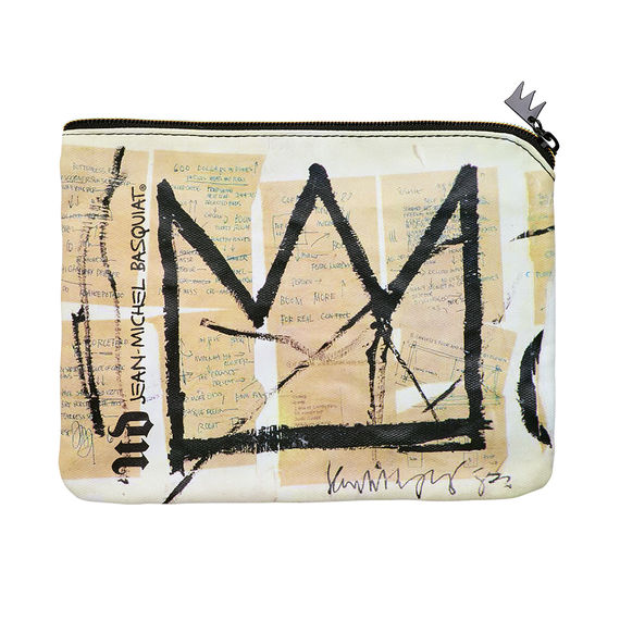 cosmetic-bag-from-the-urban-decay-jean-michel-basquiat-makeup-collection
