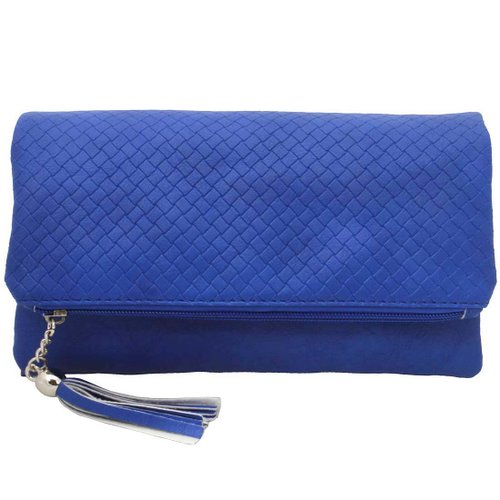 cobalt-blue-clutch-from-amazon