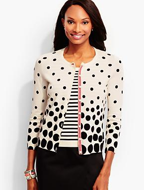 oprah-collection-for-talbots