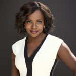 An evening with Viola Davis at the USF Sun Dome in Tampa