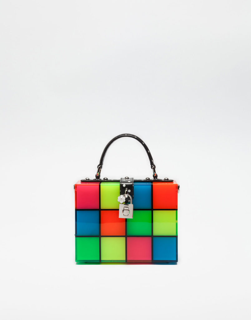 dolce-box-dance-floor-bag-in-plexiglass