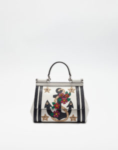 small-sicily-bag-in-dauphine-leatehr-with-applications