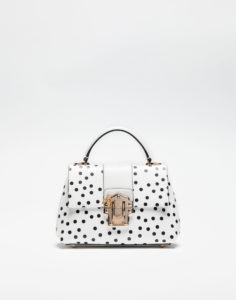 small-lucia-nag-in-printed-leather-from-dolce-gabbana
