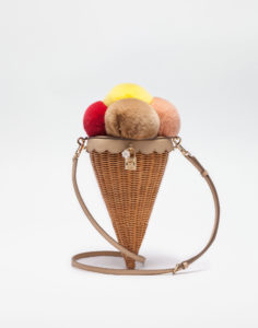 ice-cream-cone-dolce-bag
