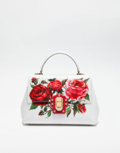 medium-printed-leather-lucia-bag