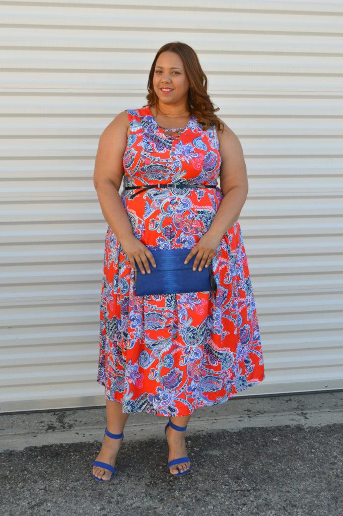 fashion-blogger-farrah-estrella