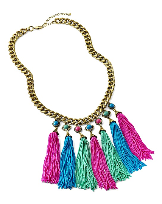 tassel-statement-necklace-from-simply-be