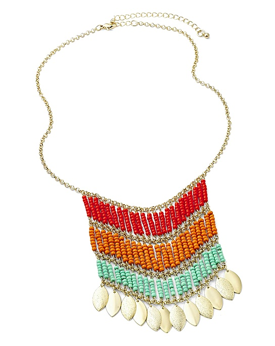 beaded-statement-necklace-from-simply-be