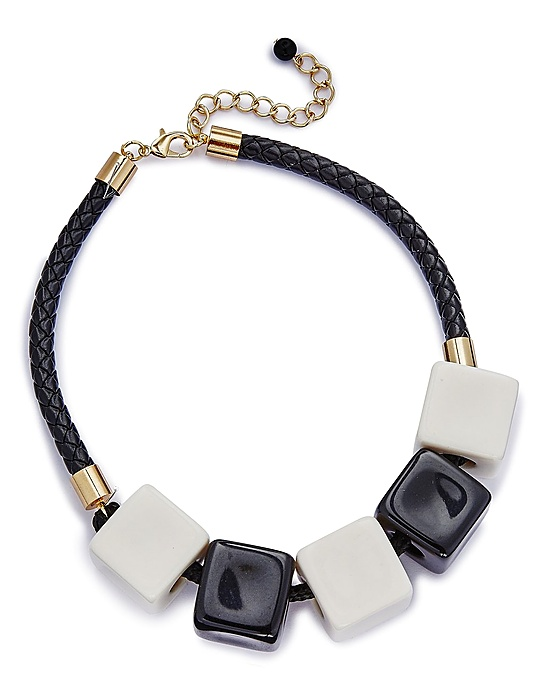 cube-statement-necklace-from-simply-be