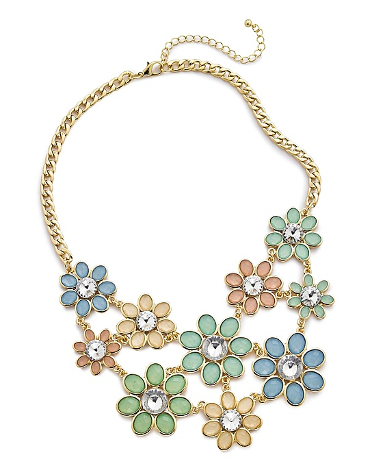 jewel-flower-statement-necklace