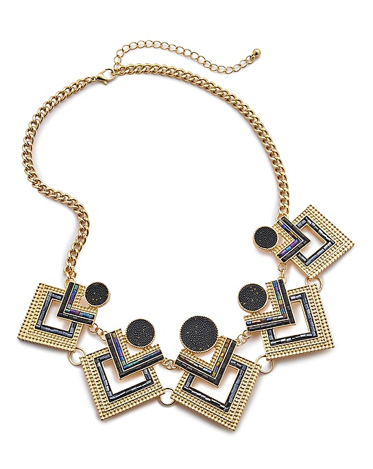 geo-statement-necklace-from-simply-be