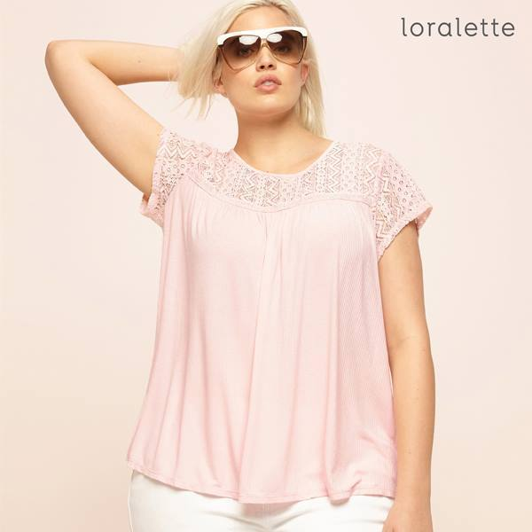 loralette-plus-size-brand-from-avenue-plus