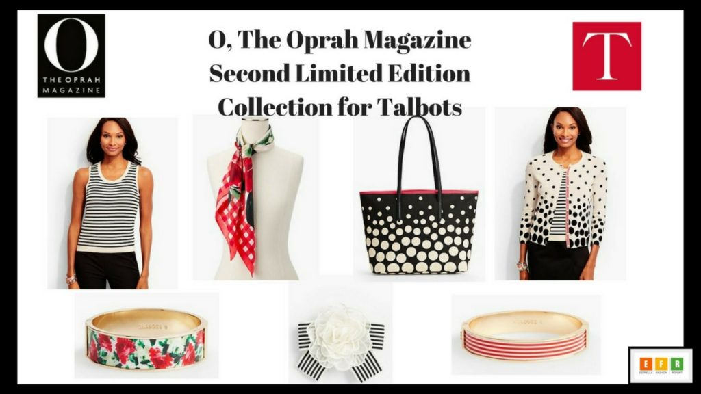 omagazine-collection-for-talbots