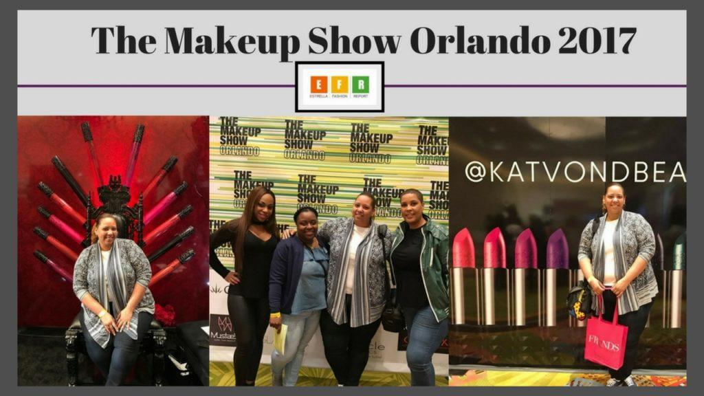the-makeup-show-orlando-2017