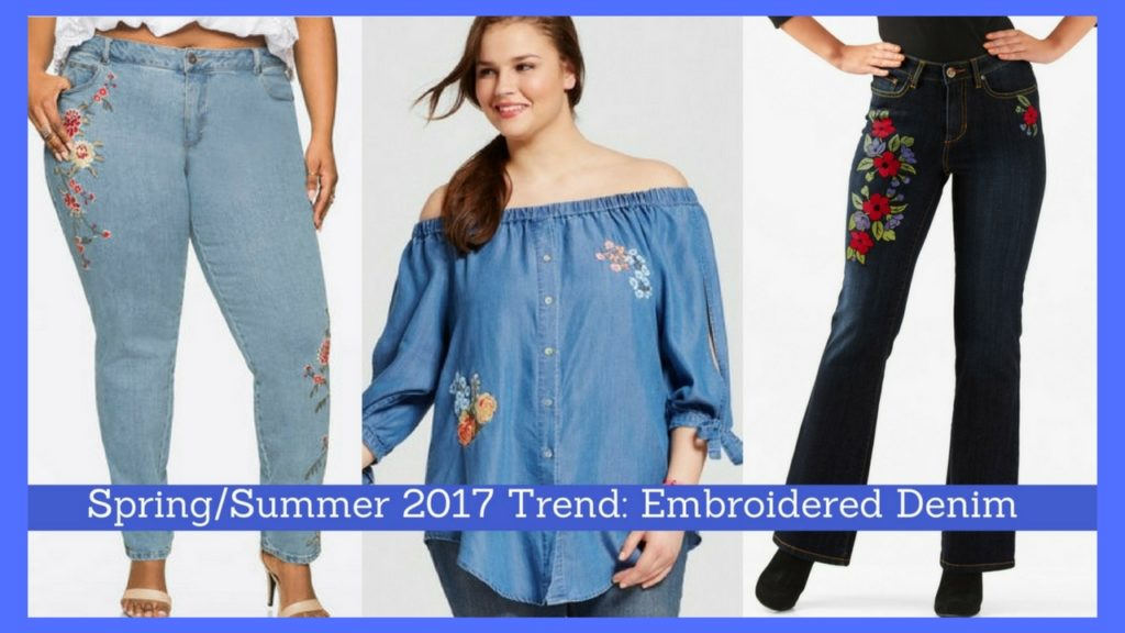 spring-summer-2017-trend-embroidered-denim