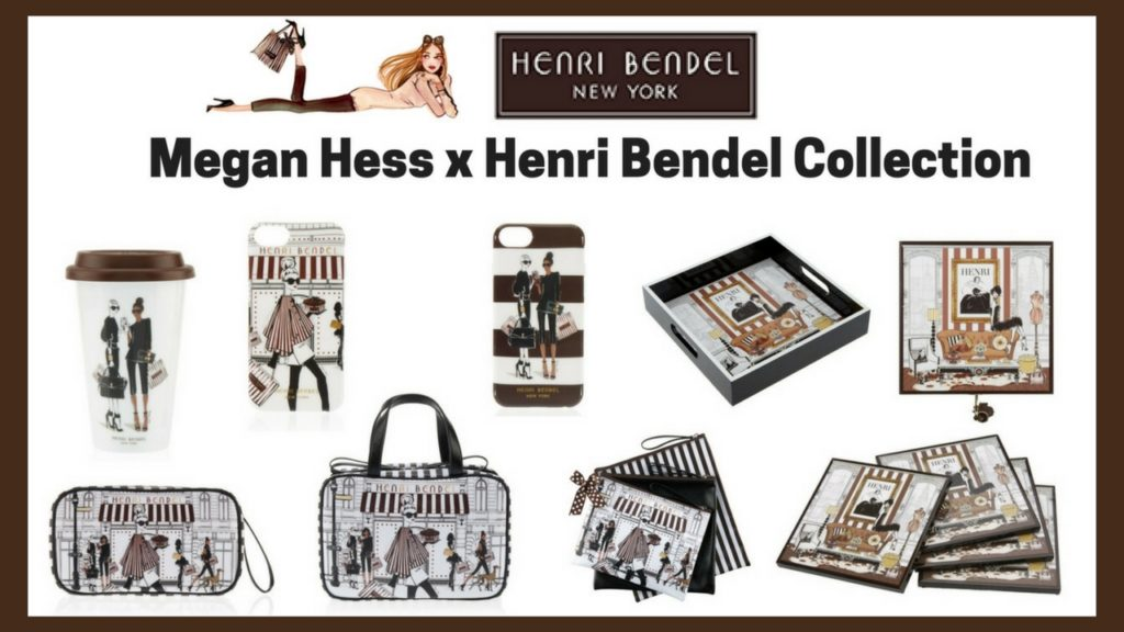 megan-hess-for-henri-bendel