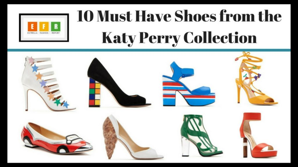 the-katy-perry-shoe-collection
