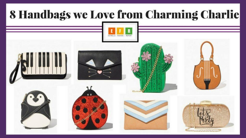 charming-charlie-handbags